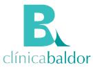 Clínica Baldor
