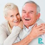 cuide-sus-implantes-y-cuidarán-su-sonrisa