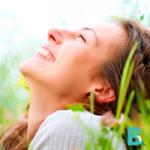sonrisa-saludables-2015
