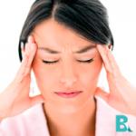 aliviar-dolores-de-cabeza-y-mandíbula
