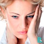 alivio-de-dolores-rápido-y-sin-medicamentos