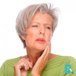 CLÍNICA-BALDOR-trastornos-temporomandibulares-ttm