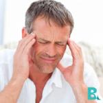 Dolor-de-cabeza-persistente-puede-ser-ttm