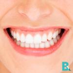 Examen-periodontal-o-de-las-encías