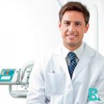 razones para no descuidar su salud oral