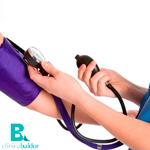 bal-hipertension