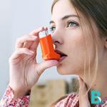 relación-entre-el-sangrado-de-encías-y-la-salud-respiratoria