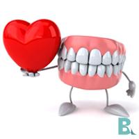 periodontitis-asociada-con-enfermedad-del-corazon-1609