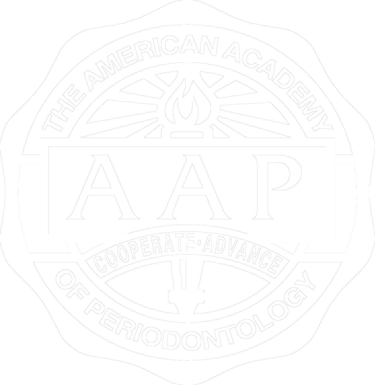 Logo AAA